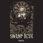 Swamp Devil – Pioneers (2017) 320 kbps