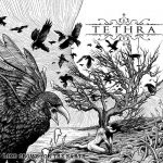 Tethra – Like Crows for the Earth (2017) 320 kbps