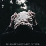 The Beautiful Monument – I'm the Sin (2017) 320 kbps