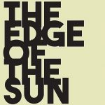 The Edge Of The Sun – No Way Back (2017) 320 kbps
