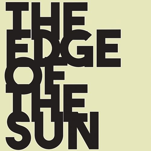 The Edge Of The Sun - No Way Back (2017) 320 kbps