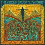 The Good Kind of Mushroom – Matsutaken (2017) 320 kbps