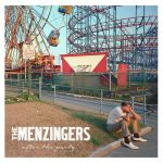 The Menzingers – After The Party (2017) 320 kbps