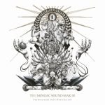 The Moniac Sound-Maker – Professional Self-Destruction (2017) 320 kbps