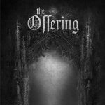 The Offering – The Offering (EP) (2017) 320 kbps