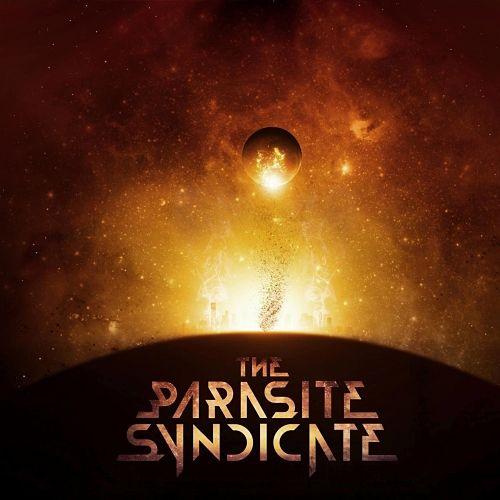 The Parasite Syndicate - The Parasite Syndicate (2017) 320 kbps