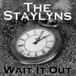 The Staylyns – Wait It Out (2017) 320 kbps