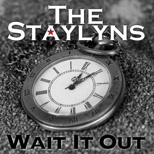 The Staylyns - Wait It Out (2017) 320 kbps