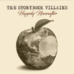 The Storybook Villains – Happily Neverafter (2017) 320 kbps