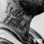 The Wild! – Wild At Heart (2017) 320 kbps