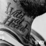 The Wild! – Wild At Heart (2017) 320 kbps