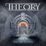 Theory – The Art of Evil (2017) 320 kbps