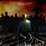 Thinking Plague – Hoping Against Hope (2017) 320 kbps