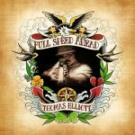 Thomas Elliott – Full Speed Ahead (2017) 320 kbps