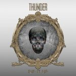 Thunder – Rip It Up [Deluxe 3CD Edition] (2017) 320 kbps