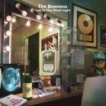Tim Bowness – Lost in the Ghost Light (2017) 320 kbps