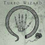 Turbo Wizard – Turbo Wizard (2017) 320 kbps