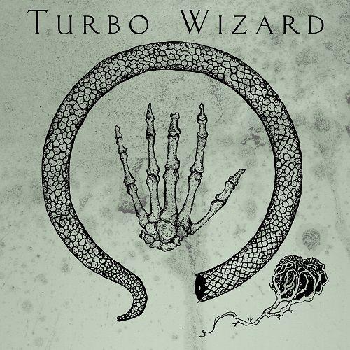 Turbo Wizard - Turbo Wizard (2017) 320 kbps