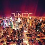 Unity – Almost There (2017) 320 kbps