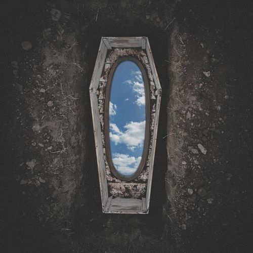 Unwill - Past Life (2016) 320 kbps