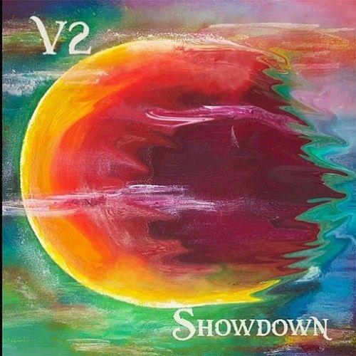 V2 - Showdown (2016) 320 kbps
