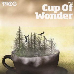 Various Artists - Prog P52: Cup Of Wonder (2017) 320 kbps