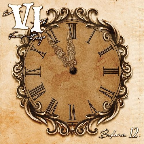 Vacant Image - Before 12 (2017) 320 kbps
