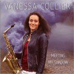 Vanessa Collier – Meeting My Shadow (2017) 320 kbps