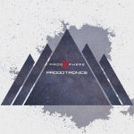 Various Artists – Prog Sphere: Progotronics I (2017) 320 kbps