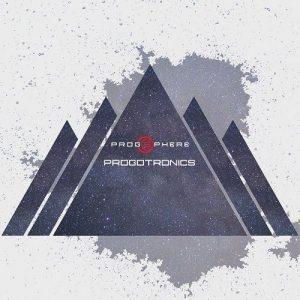 Various Artists - Prog Sphere: Progotronics I (2017) 320 kbps