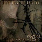 Various Artists – The Plague Inside: A Tribute to Paradise Lost (2016) 320 kbps + Scans
