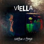 Viella – Contra o Tempo (2017) 320 kbps