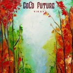 Vikas – Cold Future (2017) 320 kbps