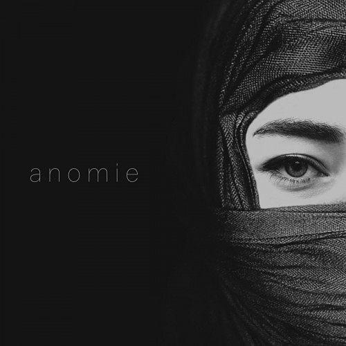Violet Cold - Anomie (2017) 320 kbps