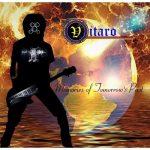 Vitaro – Memories of Tomorrow's Past (2017) 320 kbps