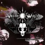 Voice of Winter – Childhood of Evil (2016) 320 kbps
