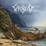 Warseid – A New Land to Find (2017) 320 kbps