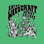 Weedcraft – Satan's Weedcraft Heavy Spliffs (2017) 320 kbps