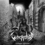 WinchesteR – Funebre Tortura (2017) 320 kbps