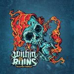 Within The Ruins – Halfway Human (2017) VBR V0 (Scene CD-Rip) + 320 kbps