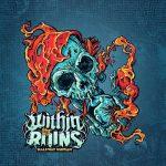 Within The Ruins – Halfway Human (2017) VBR V0 (Scene CD-Rip) + 320 kbps