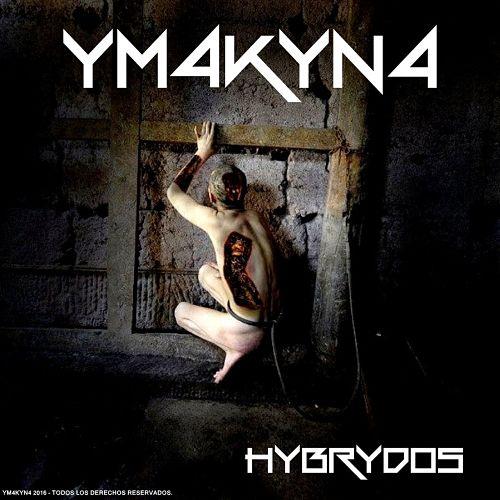 YM4KYN4 - Hybrydos (2017) 320 kbps