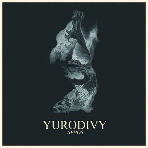 Yurodivy - Aphos (2017) 320 kbps