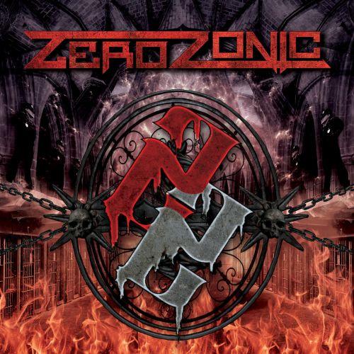 Zerozonic - Zerozonic (2017) 320 kbps