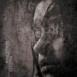 Abscission – Vacuity (2017) 320 kbps