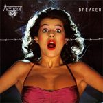 Accept – Breaker (Platinum Edition) (2017) 320 kbps