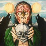 Acid Wolf – Acid Wolf (EP) (2017) 320 kbps