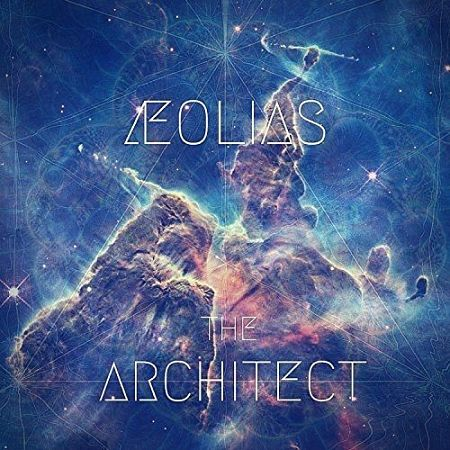 Aeolias - The Architect (2017) 320 kbps