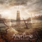AfterTime – World We've Lost (EP) (2017) 320 kbps (upconvert)