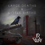Air Away – Large Deaths And Little Births (2017) 320 kbps